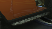Freecrawler-GTAO-MetalGratingAltStep.png