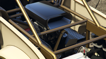 FutureShockSasquatch-GTAO-Engine