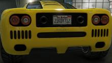 GP1-GTAO-Exhausts-TwinBigCarbonAltExhaust.png