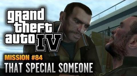 GTA_4_-_Mission_84_-_That_Special_Someone_(1080p)