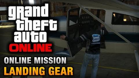 GTA_Online_-_Mission_-_Landing_Gear_Hard_Difficulty
