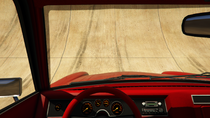 GlendaleCustom-GTAO-Dashboard