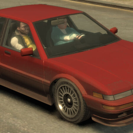Hakumai-GTA4-modified-front.jpg