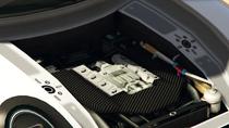 IssiSport-GTAO-Engine