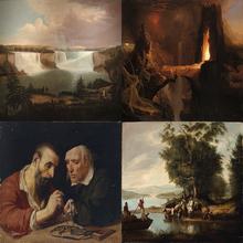 LestersHouse-Paintings-GTAV.png