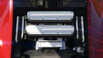 Monroe-GTAV-Engine