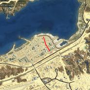 NilandAvenue-GTAV-SatelliteMap