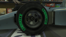 PR4-GTAO-TireDesign-ChepalleGreen.png