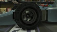 PR4-GTAO-Wheels-SpeedsterStriped.png