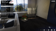 PenthouseDecorations-GTAO-LoungeLocation22