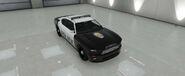 PoliceCruiser2-GTAV-RSC