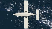 Seabreeze-GTAO-Underside