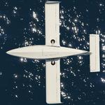Seabreeze-GTAO-Underside.png