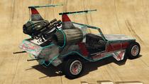 SpaceDocker-GTAV-RearQuarter