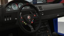 SultanRS-GTAO-SteeringWheels-RallyClubman.png