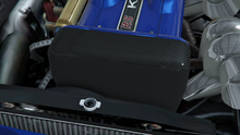 SultanRSClassic-GTAO-CamCover-CarbonCambeltCover.png