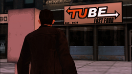 TUBE-GTALCS-Intro