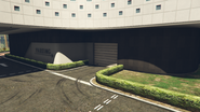 TheDiamondCasino&Resort-GTAO-GarageDoor