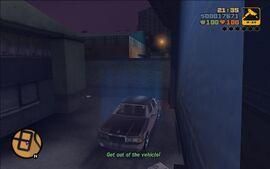 TheThieves-GTAIII-SS15