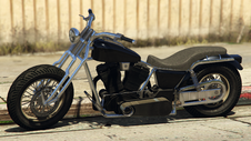 Wolfsbane-GTAO-front.png