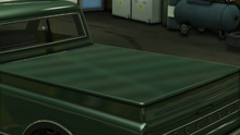 Yosemite-GTAO-PrimaryBedCover.png
