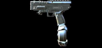 Autopistol Infobox.png