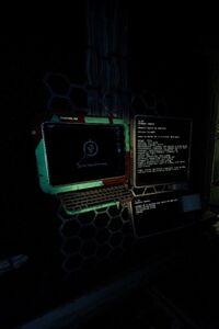 Terminalinfobox2.jpg