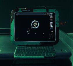 LaptopTerminal.jpg