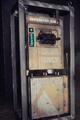 GeneratorInfobox.png