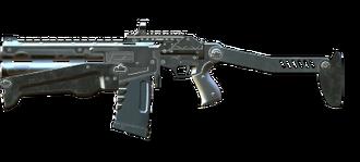 Combatshotgunlobby.png