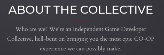 About the collective.png