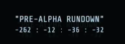 Alpha timer rundown.png