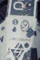 NeonateHSUCloseup.png