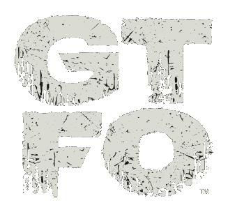 GTFO Wiki