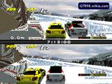SwitzerlandB Xu Ivanov Rally