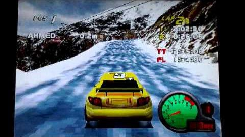 Switzerland 6 - Full Rampage (Xu) - Grand Tour Racing 98