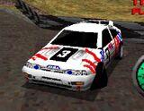 Lumiere Rally 01