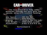 GTR98 Loading Rally Switzerland6
