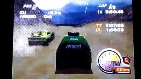 Easter Island 4 - Full Rampage (Rossi) - Grand Tour Racing 98