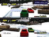 SwitzerlandA Rossi Ahmed Rally HTH