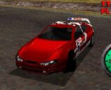 Baptiste Rally 01