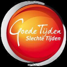 Goede Tijden logo.png