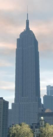180px-Rotterdam Tower (GTA4) (distant shot).jpg