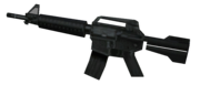 180px-M4 vc.png