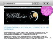 180px-BabiesOvernight1
