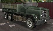 300px-Barracks OL (GTA3) (front).jpg