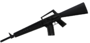 180px-M16 3.png