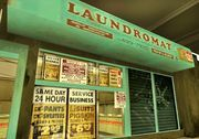 180px-Laundromat.jpg