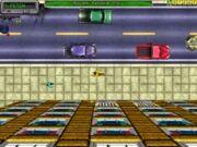 GTA1 PC screenshot