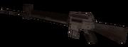 180px-M16 vcs.png